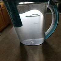 NEW Brita Stream Hydro Water Filtration System uploaded by Erin M.