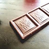 NibMor Gluten Free Dark Chocolate, Cherry, 1 Oz uploaded by Sarah D.