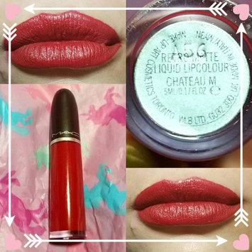 MAC Cosmetics uploaded by Eileen B.