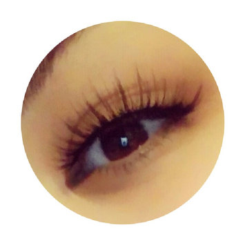 Ardell Double Up Lash uploaded by Samantha C.