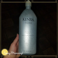 Kenra Moisturizing Conditioner uploaded by Anna M.