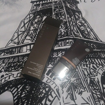 BECCA Matte Skin Shine Proof Foundation uploaded by China H.