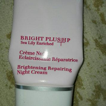 Photo of Clarins Bright Plus HP Brightening Repairing Night Cream uploaded by Shannel S.