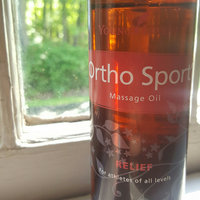 Ortho Sport Massage Oil by Young Living - 8 Ounces uploaded by Kayla E.