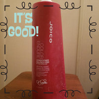 Joico Color Endure Conditioner uploaded by Anna M.