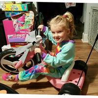 Radio Flyer Girl's Big Flyer Trike - Pink uploaded by Kayla E.