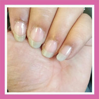 Sally Hansen Strengthening Nail Polish Remover uploaded by Neca R.