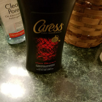 Caress®  Love Forever Body Wash uploaded by Jessica R.