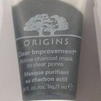 Origins Clear Improvement™ uploaded by sadaf I.