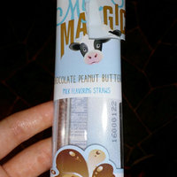 Magic Milk Straws 4 Packs Official Milk Magic Flavored Straws - Chocolate, Vanilla, Cookies & Cream and Strawberry - (24 Straws total) uploaded by RobinandBrandi M.