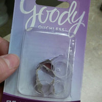 Goody Mary Elastics - 75 CT uploaded by Amanda M.