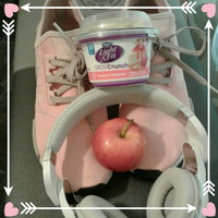 Dannon Light & Fit Cherry Nonfat Yogurt - 4 CT uploaded by Alyssa M.