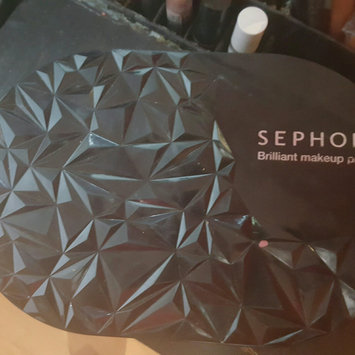 Sephora uploaded by Carmen D.