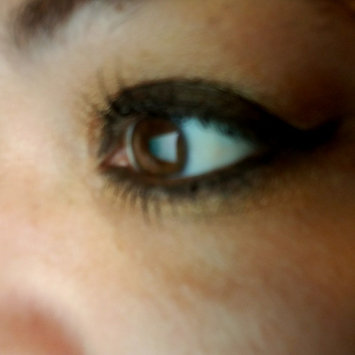 Marc Jacobs Beauty Highliner Matte Gel Eye Crayon uploaded by Iris R.