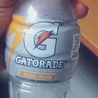 Gatorade G2 Glacier Freeze Sports Drink uploaded by Daneymis P.