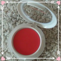 BH Cosmetics Illuminate by Ashley Tisdale Cream Cheek and Lip Tint uploaded by Amie M.
