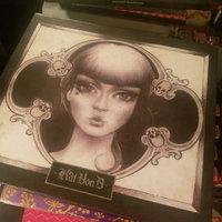Kat Von D Spellbinding Eyeshadow Book uploaded by Alma L.