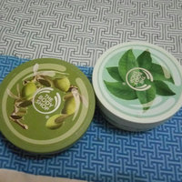 The Body Shop Love Me Butter Caring Body Butter Trio Gift Set uploaded by Mega M.