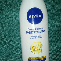 Nivea Skin Firming Gel-Cream with Q10 uploaded by Neyllen P.