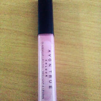 Avon Glazewear Lip Gloss uploaded by Shenavieve M.