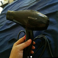 Sam Villa Light Professional Ionic Blow Dryer uploaded by LaChandra J.