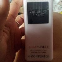 Victorias Secret Victoria's Secret Bombshell Women's 8.4-ounce Body Lotion uploaded by LaChandra J.