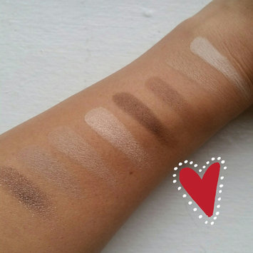 Essence All About Eyeshadow - Nudes - 0.34 oz, Multi-Colored uploaded by Enisy S.