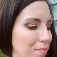 tarte smolderEYES™ Amazonian Clay Waterproof Eye Liner uploaded by Stephanie D.