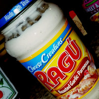 Ragu Cheese Creations Roasted Garlic Parmesan uploaded by keren a.