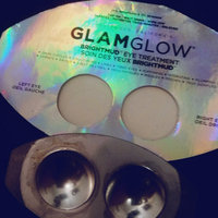 GLAMGLOW® Brightmud™ Eye Treatment uploaded by Ashley P.