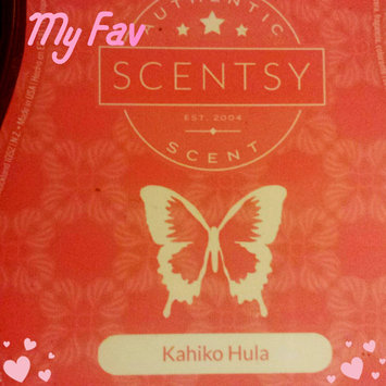 Photo uploaded to Scentsy Warmers by Nina H.