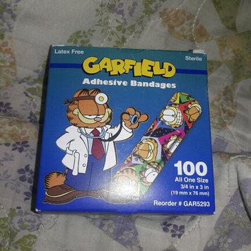 me4kidz Bandages - Angry Birds uploaded by Lakesha E.
