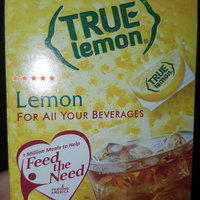 True Lemon for Your Water  uploaded by Naldi B.