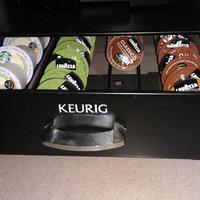 Keurig Under Brewer Storage Drawer uploaded by Briselda E.