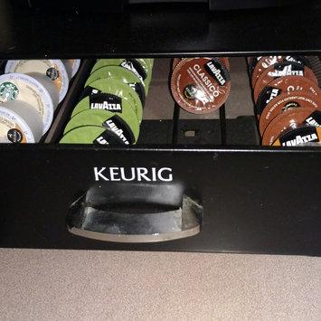Photo of Keurig Under Brewer Storage Drawer uploaded by Briselda E.