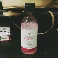 The Body Shop Vitamin E Hydrating Toner uploaded by kelly c.