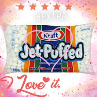 Kraft Jet-Puffed Marshmallows uploaded by Hodra Vanessa S.