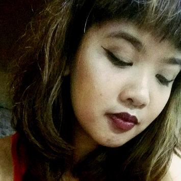 Photo of e.l.f. Baked Blush uploaded by Nicoläa G.