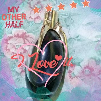 Photo of Lady GaGa's Fame Eau de Parfum uploaded by Hodra Vanessa S.