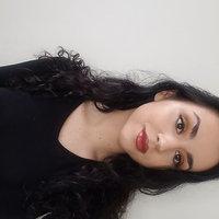 Natasha Denona Eyeshadow Palette 5 12 0.44 oz/ 12.5 g uploaded by Marie Jasmine S.