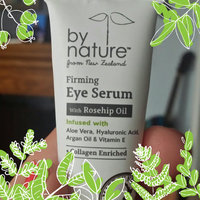 By Nature Firming Eye Serum .5oz uploaded by Michelle S.
