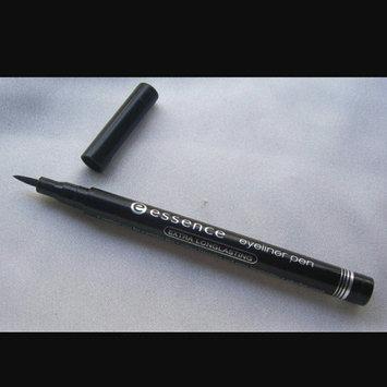 Photo of Essence Eyeliner Pen uploaded by krista b.