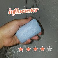 Irish SpringDeep Action Exfoliating Scrub Bar Soap uploaded by Lidia R.