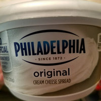 Philadelphia Cream Cheese uploaded by Tram D.