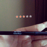 Revlon ColorStay Eye Liner uploaded by Dina Nisrina A.