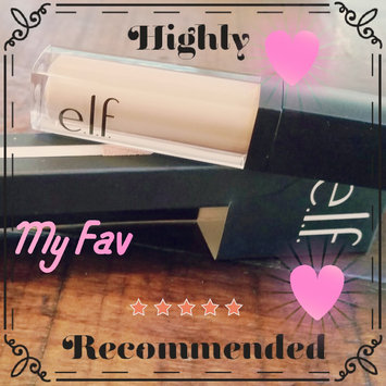 e.l.f. Studio HD Lifting Concealer uploaded by Mary C.