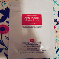 COSRX Acne Pimple Master Patch uploaded by Madelyn G.