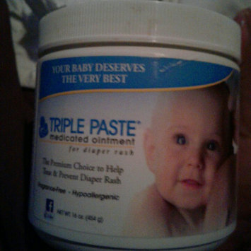 Photo of Triple Paste  uploaded by Veronica V.
