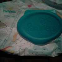 Pampers Sensitive Wipes 3x Travel Pack 192 Count uploaded by Veronica V.