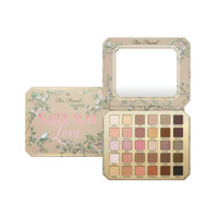 Too Faced Cosmetics uploaded by Blanca O.